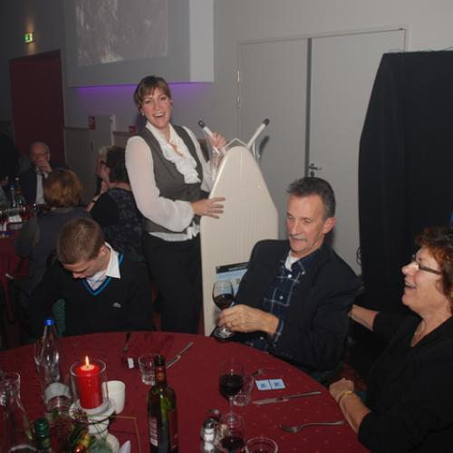 Diner Dansant040.jpg 80