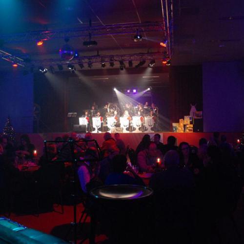 Diner Dansant001.jpg 80