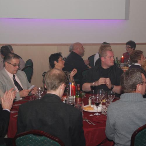 Diner Dansant018.jpg 80