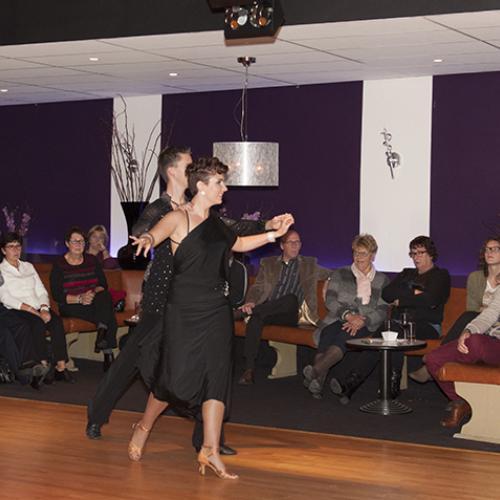 BSmeets Dance-20.jpg 80