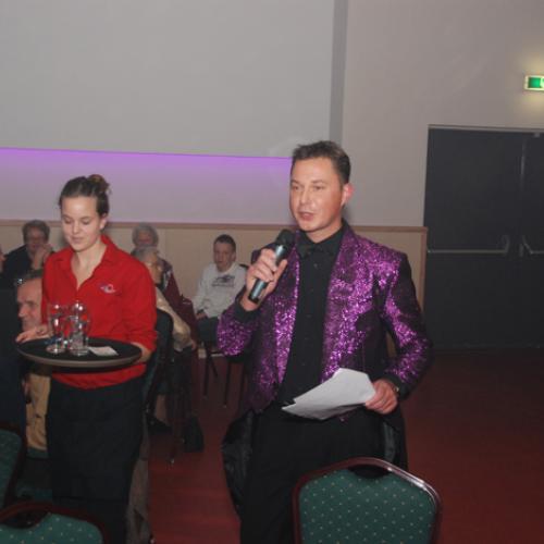 Diner Dansant020.jpg 80