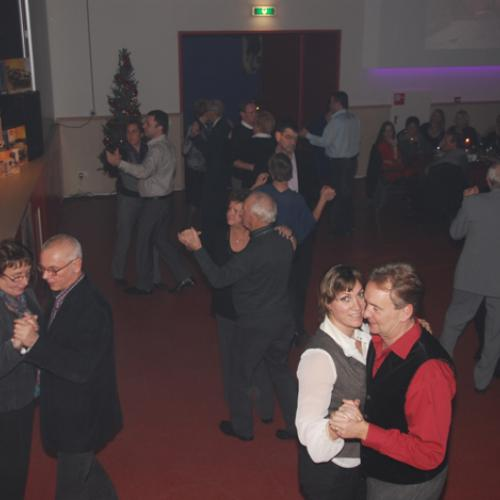 Diner Dansant063.jpg 80