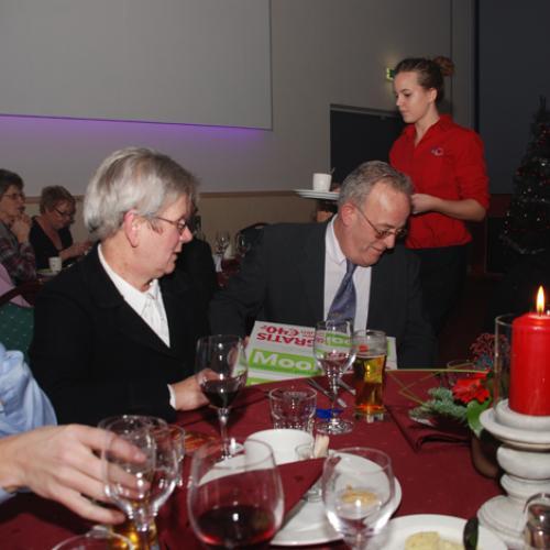Diner Dansant027.jpg 80
