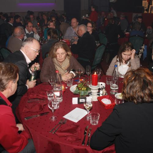 Diner Dansant031.jpg 80