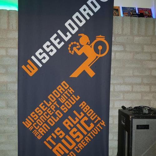 www-wisseloord-07.jpg 80