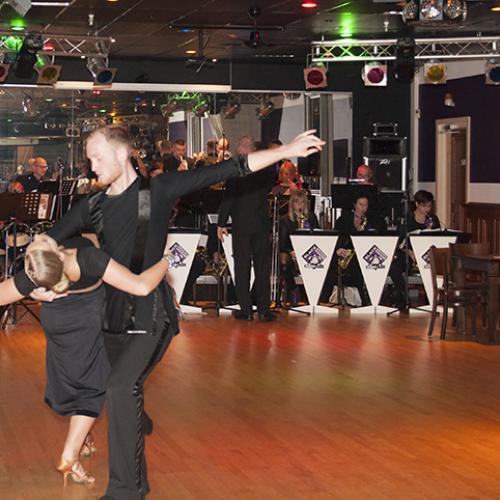 BSmeets Dance-08.jpg 80
