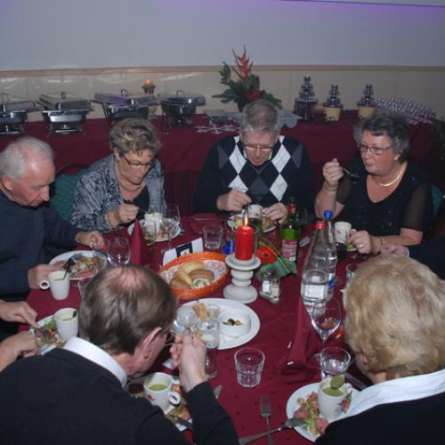 Diner Dansant028.jpg 80