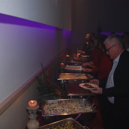 Diner Dansant057.jpg 80
