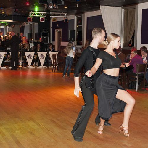 BSmeets Dance-09.jpg 80