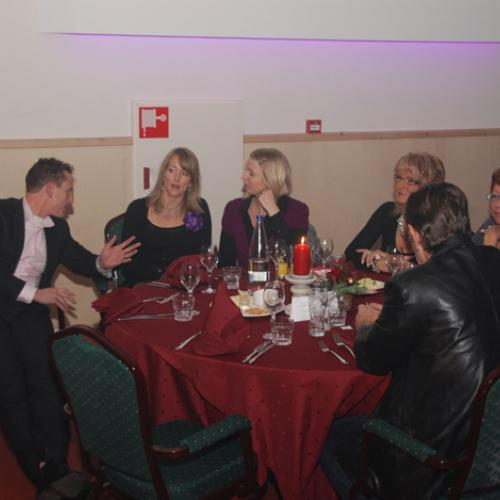 Diner Dansant017.jpg 80