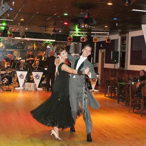 BSmeets Dance-17.jpg 80