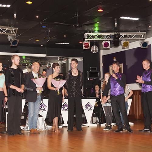 BSmeets Dance-19.jpg 80
