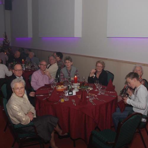 Diner Dansant015.jpg 80