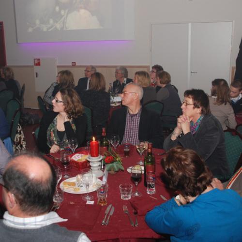 Diner Dansant019.jpg 80