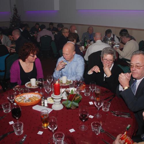 Diner Dansant034.jpg 80
