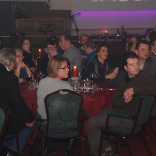 Diner Dansant023.jpg 80