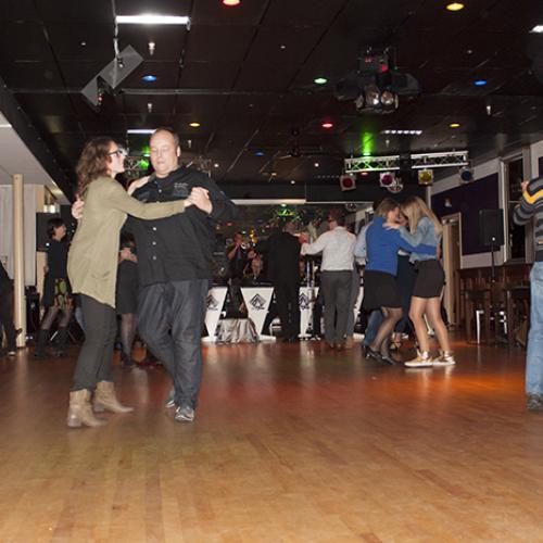 BSmeets Dance-18.jpg 80