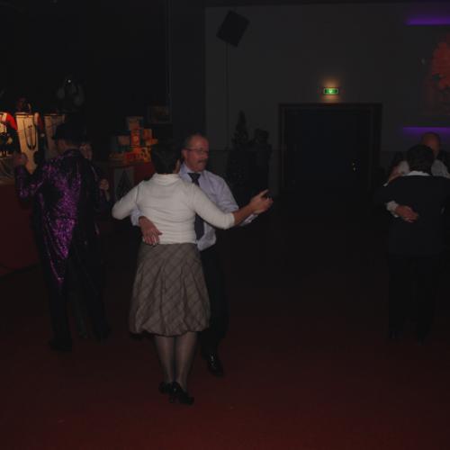 Diner Dansant047.jpg 80