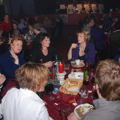 Diner Dansant029.jpg 80